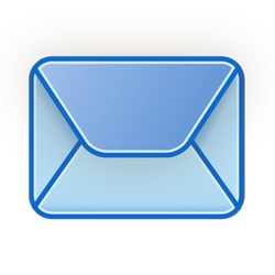blue-envelope250